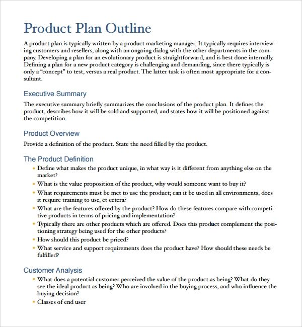 business development plan sample pdf