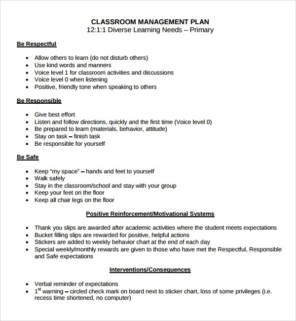 Outline For Essay  Essay Structuring also Illegal Immigration Essay Essay Classroom  Tosyamagdaleneprojectorg Essay On Selfishness