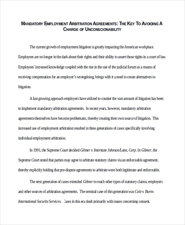 Tolling Agreement Template Tolling Agreement Template Tolling