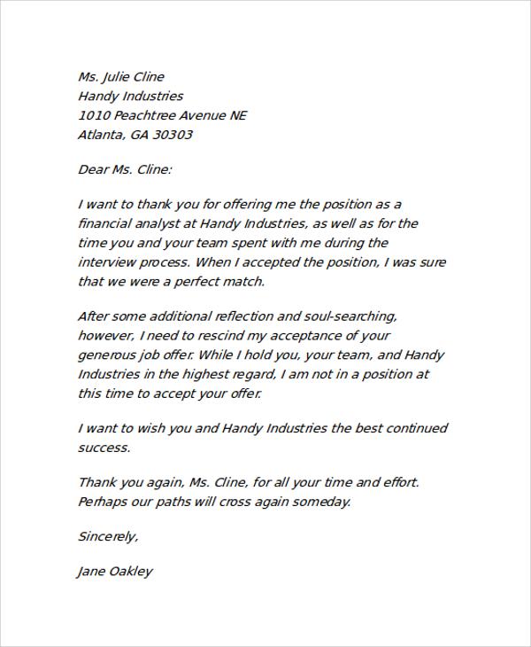 accept offer letter node2003cvresumepaasprovidercom