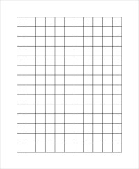 Printable Worksheets  Free Fire Safety Worksheets ...