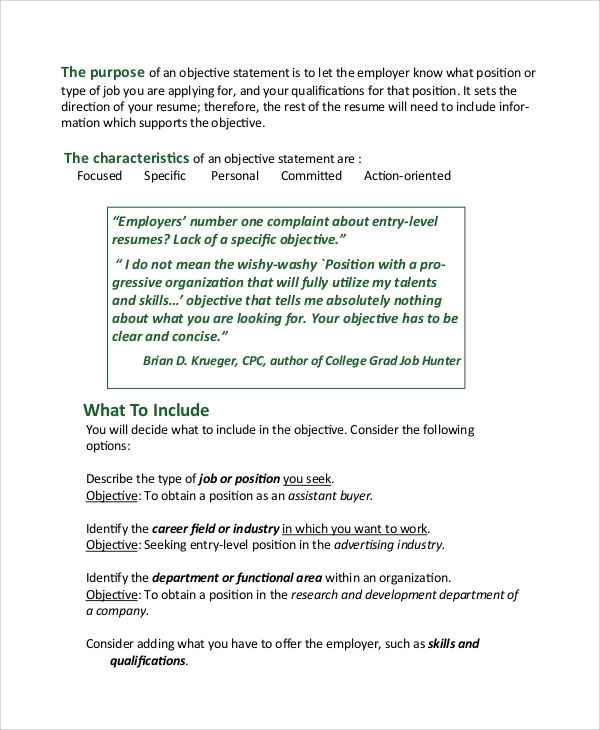 usf resume templates