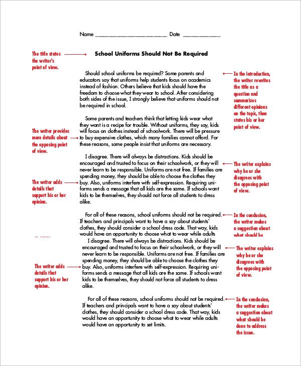 good persuasive essay high school persuasive essay ideas for college