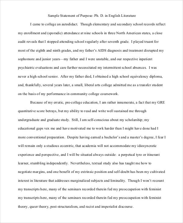 scholarship essays for high school students
