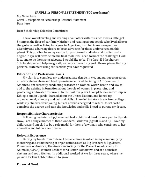 Americanism educational leaders collegiate essay