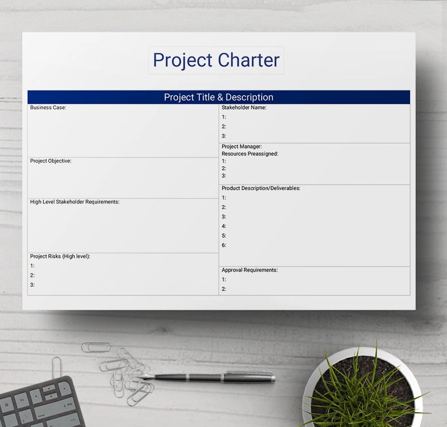 Free Project Budget Samples Sample Templates
