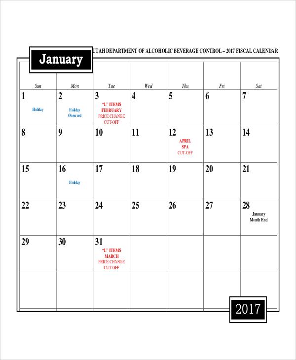 12 week year templates
