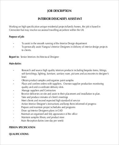 hairstylist job description beautician job description health and beauty learning zone 22 best