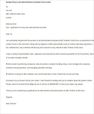 Cover Letter For Office Assistant from i0.wp.com