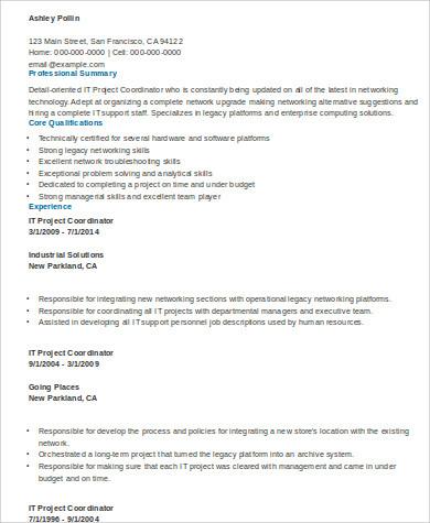 Application Pour Essayer Lunette Cover Letter For Job Application