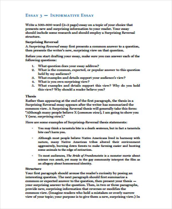 deductive essay examples step deductive essay topics  deductive essay topics deductive essay examples