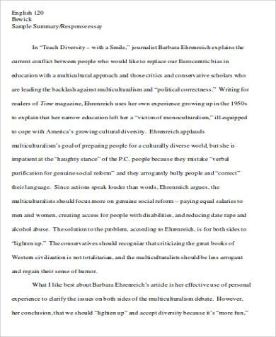 Multiculturalism Essay Multiculturalism Essays Essay Poet Research