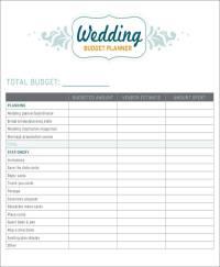 budget planner worksheet - DriverLayer Search Engine