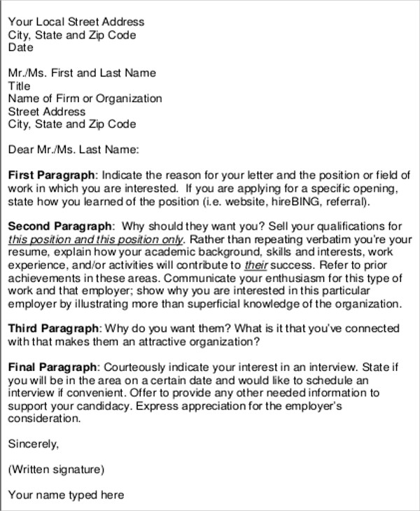 Call Center Cover Letter Example Topl Tk