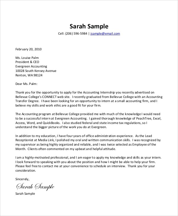 6+ Sample Graduation Thankyou Letters  Sample Templates