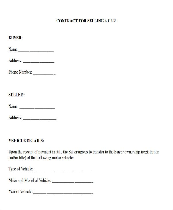 Payment Plan Letter Template