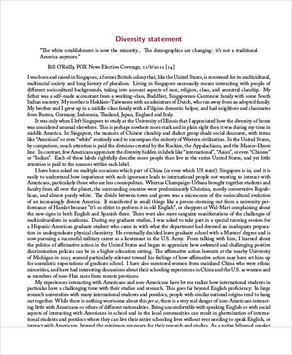 diversity policy template - why people don t vote essay paper literary analysis essay