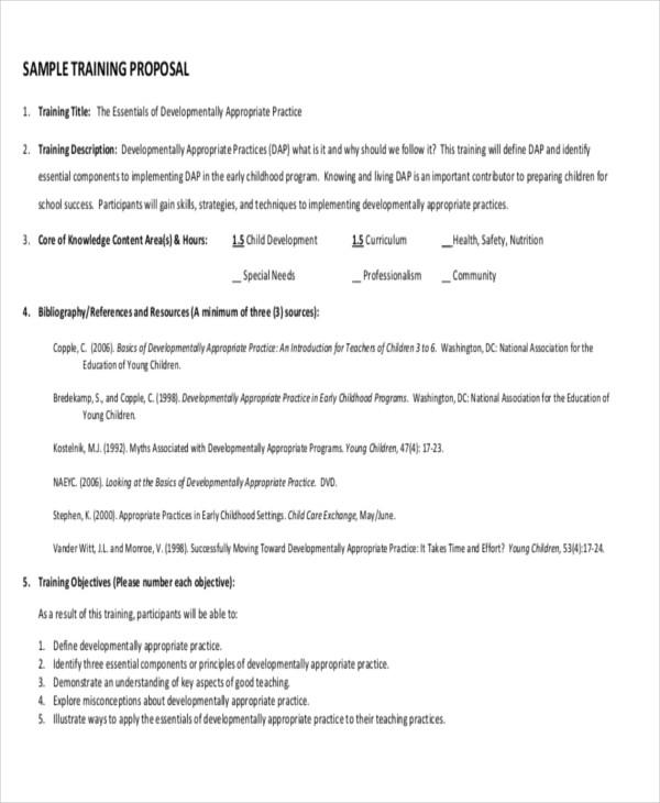 Invitation Letter For Training Facilitator - Resume Examples