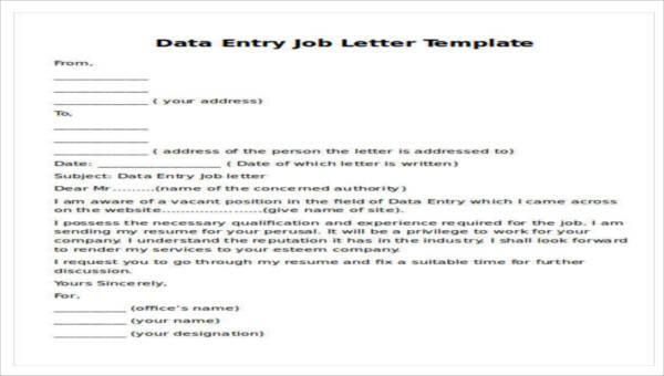 job proposal letter template | mamiihondenk org