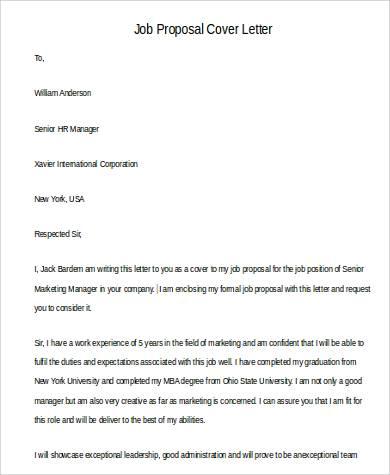 Upwork Proposal Cover Letter Sample Best Of Upwork Cover Letter15