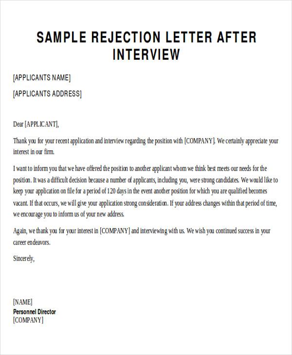 sample cover letter for nursing job application