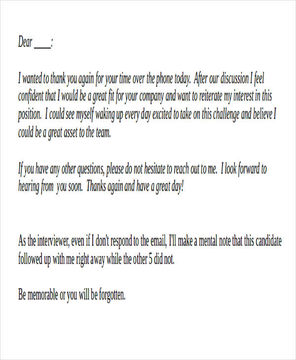 When To Expect Residency Interview Invitations Invitationjpg Com