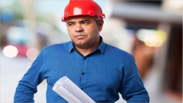 18+ Free Contractor Invoice Samples | Sample Templates