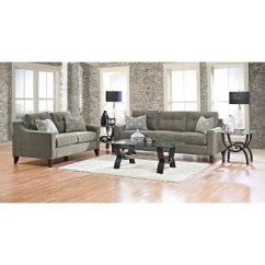 Sams Club Living Room Furniture Leather Couch Sam S