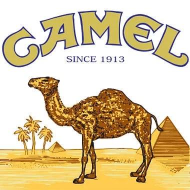 camel turkish jade king