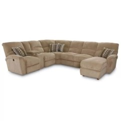 Sams Club Living Room Furniture Gray Yellow Ideas Sam S Sofas Loveseats Sectionals Large Image Sets