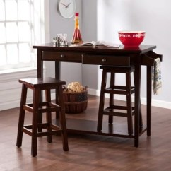 Breakfast Table And Chairs Set Rubber Chair Leg Protectors Flynn 2 Sam S Club