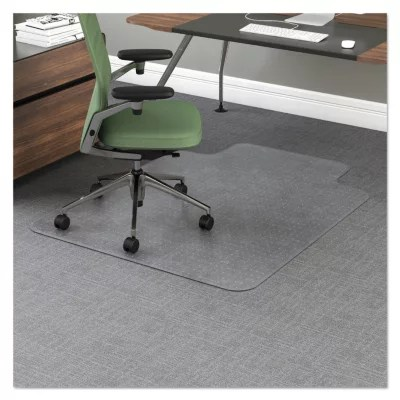 office chair mat stretchy covers for sale impressions 12 lip clear sam s club