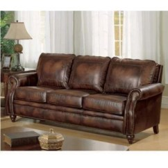 Montclair Top Grain Leather Sofa And Loveseat Set Reviews On World Sams Club - Home The Honoroak