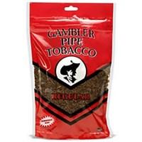 Gambler Large Full Flavor Pipe Tobacco - 16 oz. bag - Sam ...