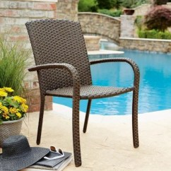 Hanging Chair Sams Club Ballard Design Covers Patio Chairs, Outdoor Daybed, Lounges - Sam's