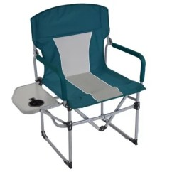 Portable Directors Chair 2 Upholstered Desk Chairs Member's Mark Director's (three Colors) - Sam's Club
