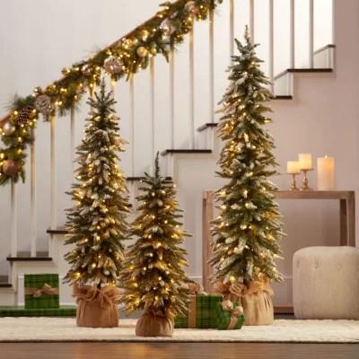 Alpine Christmas Decorations Wwwindiepediaorg