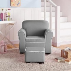 Kids Chair And Ottoman Small Living Room Member S Mark Sam Club