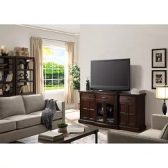 Sams Club Living Room Furniture Big Lots Sets Member's Mark Brighton 76