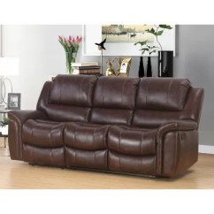 Leather Sofa Sams Club Best Bed Reviews Member S Mark Westwood Top Grain Sam Exclusive