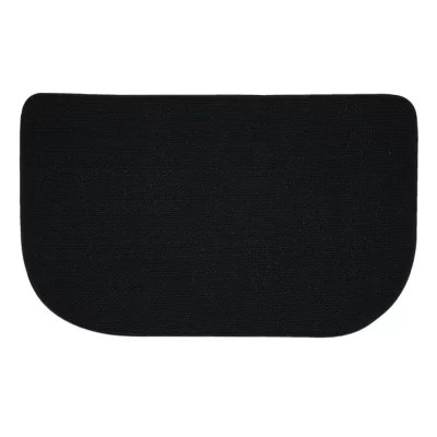 memory foam kitchen mats bronze hardware solid color mat assorted colors sam s club