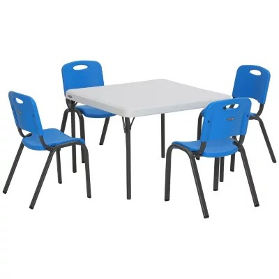 classroom organizer chair covers arm amazon child care furniture school sam s club children table sets