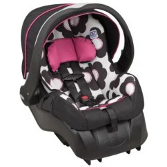 Evenflo Majestic High Chair Seat Cover Office Chairs Nj Discovery Car Recall Brokeasshome