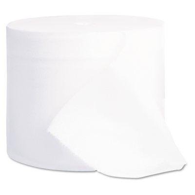 Scott  Coreless 2Ply Roll Bathroom Tissue 1000 SheetsRoll  36 RollsCarton  Sams Club