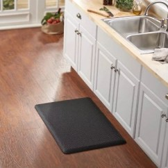 Memory Foam Kitchen Mats Faucets Grohe Basketweave Mat Assorted Colors Sam S Club