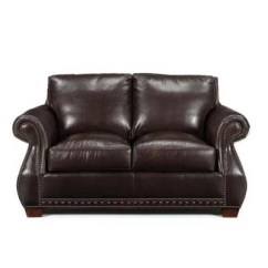 Leather Sofa Sams Club Simplicity Living Room Furniture Sam S