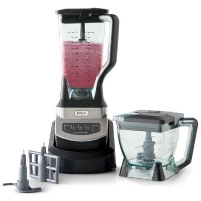 nija kitchen countertops cost per square foot ninja system sam s club