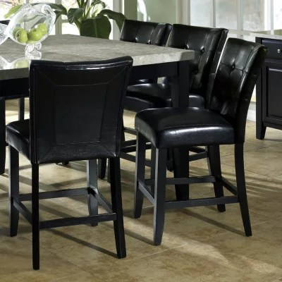 Brockton Counter Chairs By Lauren Wells 2 Pk Sams Club