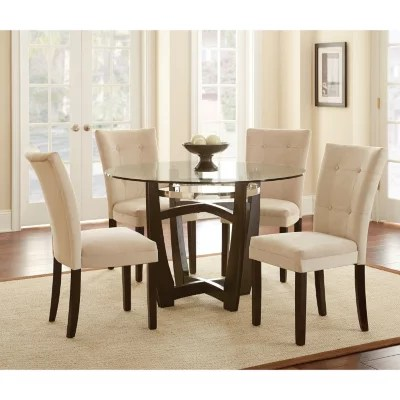 Midtown Dining 5 Piece Set Sams Club