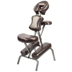 Massage Chair Portable Office Handles Bedford Carry Case Sam S Club